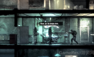 从六个角度分析《这是我的战争》的游戏原创性