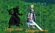 格斗类帧同步游戏的优化