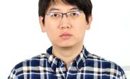 腾讯云GAME-TECH沙龙深圳站干货回顾——腾讯云全球游戏加速方案