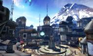 背后的音乐:视频游戏音乐全解析—— 《边境之地2》音乐团队谈音乐创作过程
