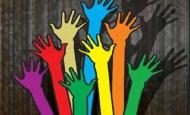 项目经理跨部门沟通的10个原则
