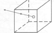 Unity Shader学习笔记(15)立方体纹理、反射、折射、菲涅尔反射