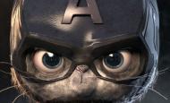 【GAD翻译馆】美国喵队长的3D雕刻过程分享
