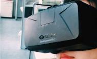 VR开发教程:虚拟现实相关硬件设备