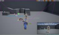 UE4摄像机系统解析