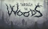 恐怖游戏声音设计——穿越林间(上)