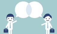 良性沟通与恶性沟通
