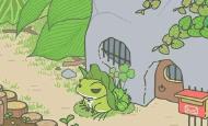 从养男人到养青蛙:空巢青年的安慰剂罢了