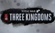 又一三国游戏《全面战争:三国》,能走多远?