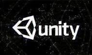 Unity优化技巧(上)