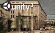 Unity3D游戏 CSHotFix热更新框架使用指南