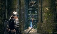 黑魂系列是如何令玩家感到受虐而又沉迷的?