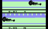 保持了35年之久的最古老的游戏速通记录,正面临着被否定的命运
