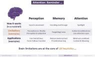 与游戏心理学有关:神经科学与用户体验怎样影响设计