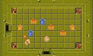 为什么塞尔达系列中最好的三部,只有很少的中国主机玩家玩过?