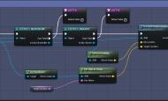 UE4行为树装饰器(Decorator)简单实用说明(1)
