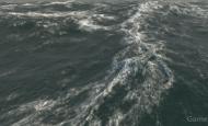 游戏中的实时水体模拟技术分享:波形叠加法与波动方程