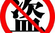 """""""惩罚性赔偿""""首入政府工作报告:盗版游戏赔偿或数倍放大"""