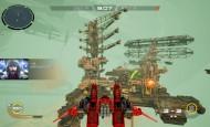 Strike Vector EX游戏心得及高速空战游戏思考