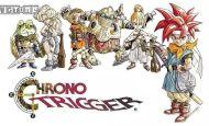 这款在Steam遭遇如潮恶评的RPG,缘何被奉为不朽经典?
