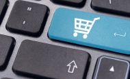 数位时代下的消费感受与分享经济:买游戏的行为质变