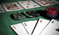 涉赌风云:德州扑克风靡下的赌性围城
