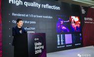 米哈游技术总监首次分享:移动端高品质卡通渲染的实现与优化方案