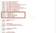 Unity中集成ShareSDK(3.X)的功能-IOS平台