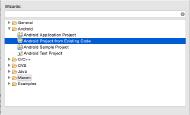 将Uniy3D集成到Android的子窗口中