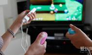 你不一定喜欢的游戏行业发展趋势