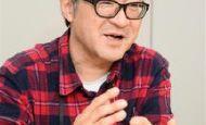 """这档""""少儿不宜""""的少儿节目,影响了整个90年代的日本游戏业界"""