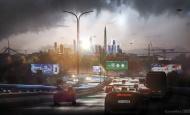 《底特律:成为人类》:一部绝妙的科幻互动戏剧,你的选择将至关重要