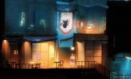 毁灭还是重生?冒险电影游戏《被遗忘的安妮》的奇妙叙事