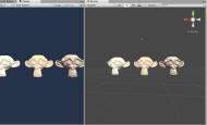Unity Shader入门教程(九):基础纹理之渐变纹理与遮罩纹理