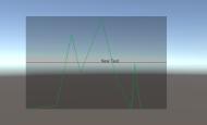 Unity如何绘制二维动态曲线