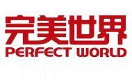 完美世界与Valve合作STEAM中国 玩家担心被锁区