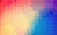 substance designer的高级节点pixel processor 和 FX-Map