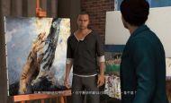 《底特律:成为人类》:停滞的互动电影游戏