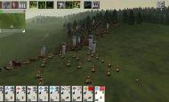 如何设计RTS游戏的AI?从《全面战争》系列说起(二)
