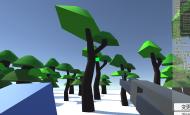 Unity完全自制游戏纸箱战争项目记录(20180629)