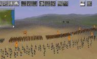 """《三国:全面战争》终于实现了很多""""全战""""玩家的梦想"""