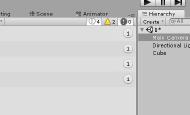 Unity存储类成员数据(C#篇)