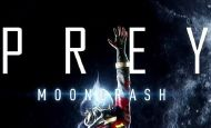 MoonCrash精彩设计点分析