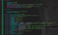 Unity完全自制游戏纸箱战争项目记录(20180710)
