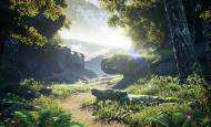 Epic Games 宣布虚幻商城新分成比例
