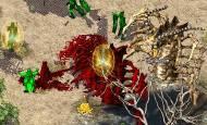 MMORPG如何有效的让玩家探索游戏以提升游戏乐趣