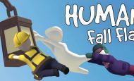 《人类:一败涂地》评测