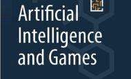 游戏人工智能 读书笔记 (二) 游戏人工智能简史