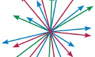 线段(向量)的计算(判断线段重叠、相交,合并线段,点与线的关系)_004