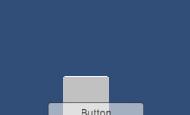 Unity3d新UI系统UGUI点击与3D场景点击分离